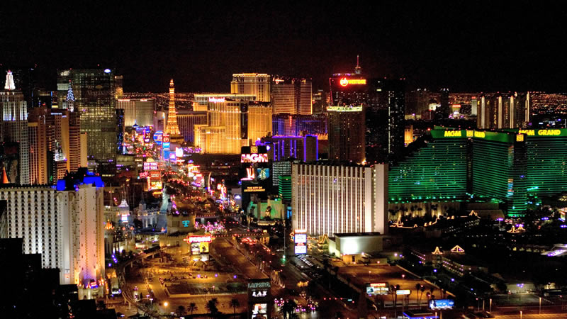 vegas_night