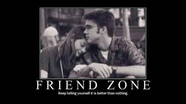 friend_zone