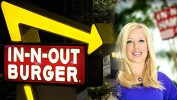 Money and Burgers, In-N-Out's Billionaire Owner